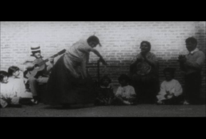 baile1917macarrona2
