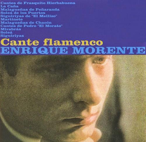 ENRIQUE MORENTE LP 1967.jpeg