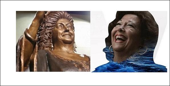 Programa.- Nos sumamos al homenaje a Mariana Cornejo en su Cádiznatal