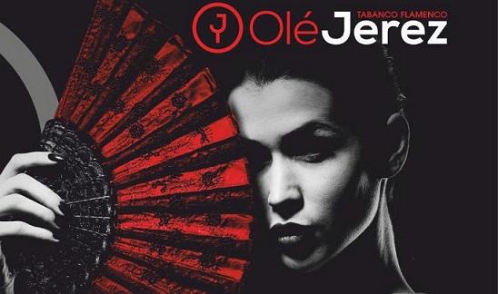 Nuestro Flamenco & Sherry inaugura el Tabanco Olé Jerez enSevilla
