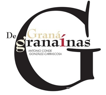 degranágranainas