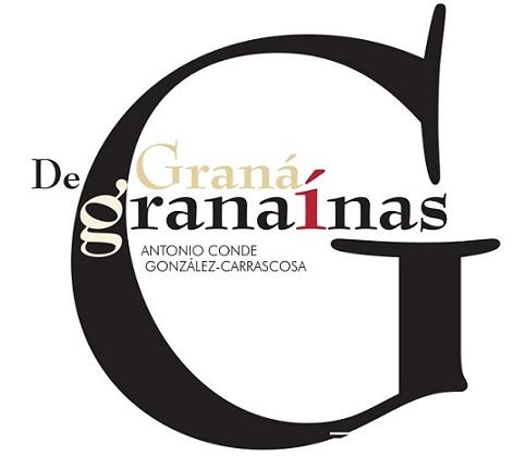 """Entrevista.- Antonio Conde nos presenta su estudio """"De Graná, granaínas"""""""