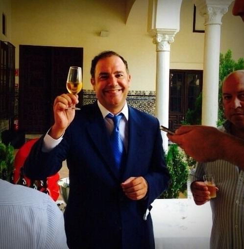 Flamenco & Sherry obtiene un importante reconocimiento enFrancia