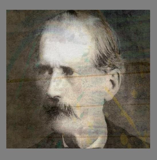 Norberto Torres publica una monografía sobre Antonio de Torres y JuliánArcas