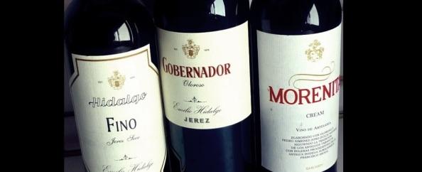 vinoshidalgofrancia1