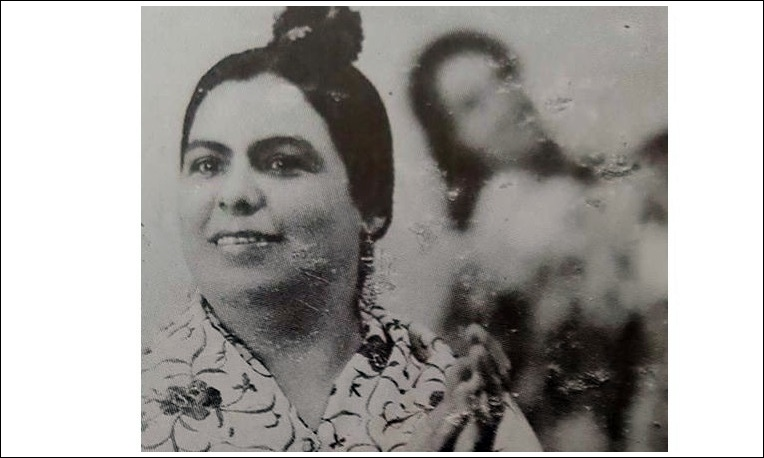 Zamora y Jerez se unen parar honrar la memoria de Isabelita RamosMoreno