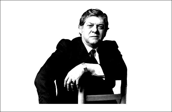 """Programa.- Directo de Manuel Soto """"Sordera de Jerez"""" en Almería(1976)"""