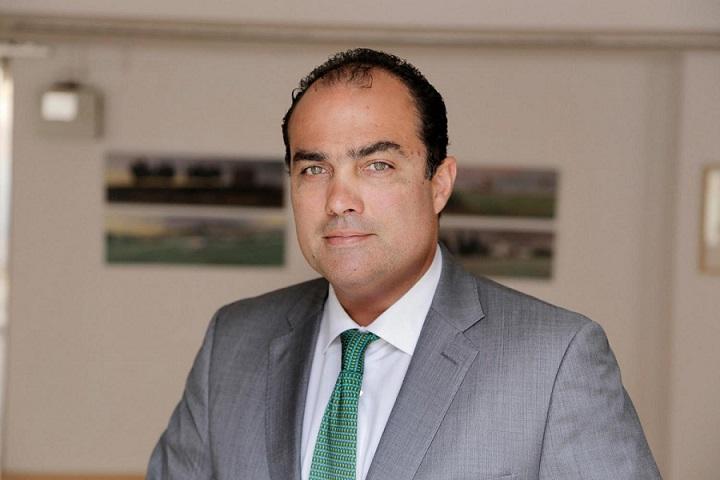 Entrevista.- David Fernández, director de Diario de Cádiz, nos muestra su visión delflamenco
