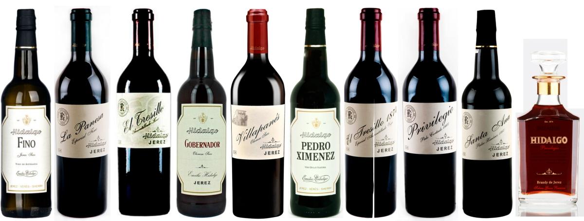 vinos-hidalgo-jpg-wp