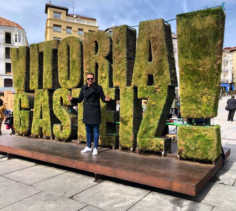 El flamenco en el norte se consolida año tras año con ambiciosos ciclos yfestivales