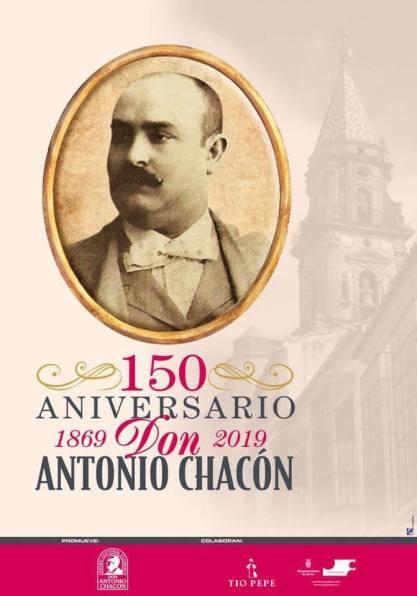 chacón150ploter