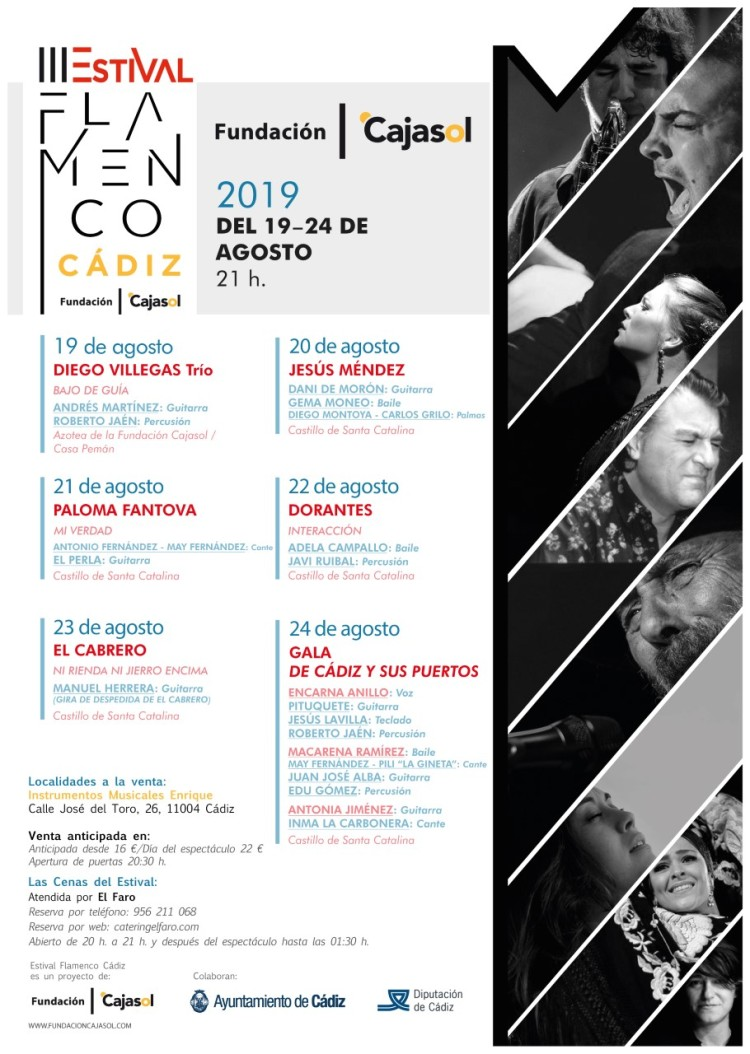 estival-flamenco-cadiz-agosto-2019