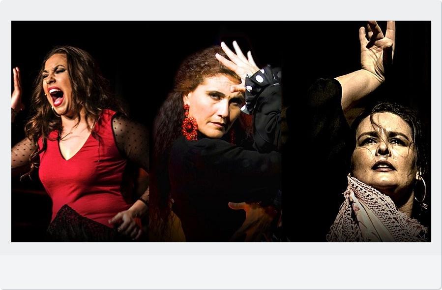 Opinión.- Jerez se prepara para vivir un intenso y variado verano flamenco2019
