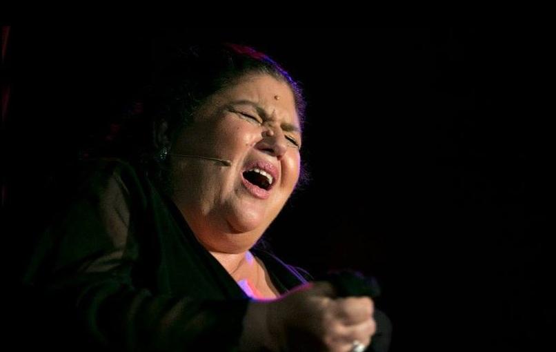 Comienzan las XVI Jornadas Flamencas de Valladolid dedicadas a lamujer
