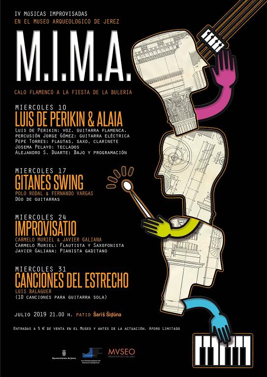 mima19