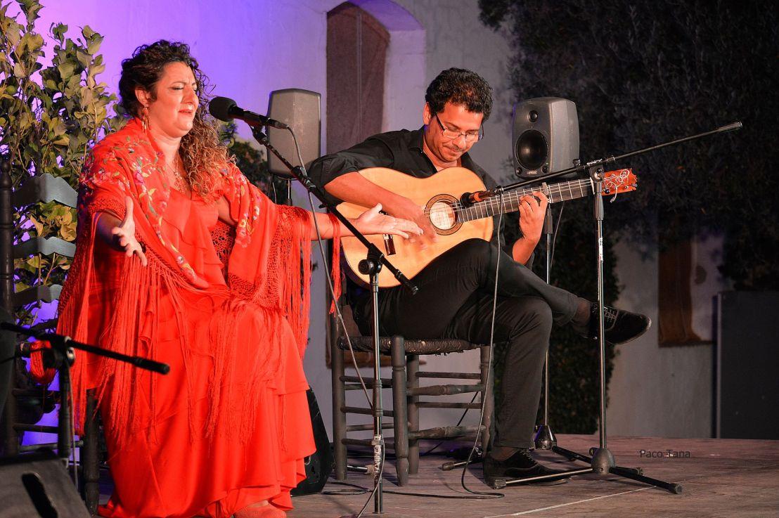 Numerosos recitales celebrarán el Día del Flamenco en la provincia deCádiz