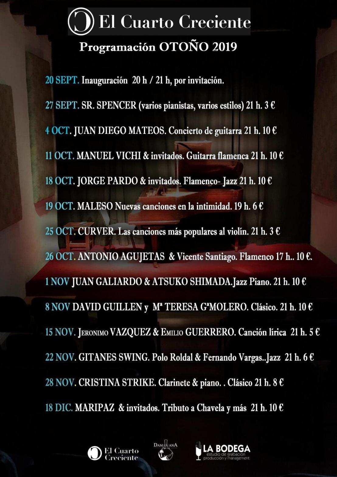 cuartocrecienteprograma19
