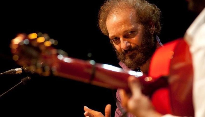¡Ya se conoce el programa septiembre – diciembre 2019 del Círculo Flamenco deMadrid!