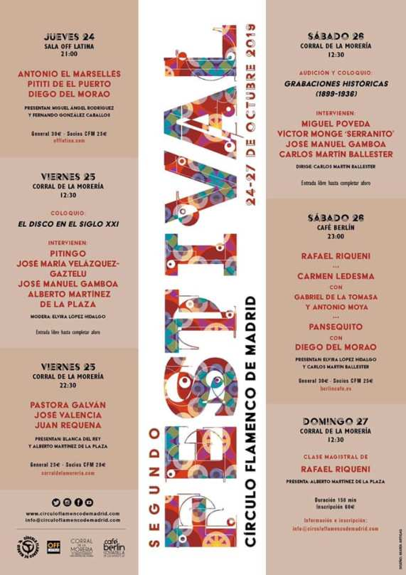 festivalcirculomadrid19