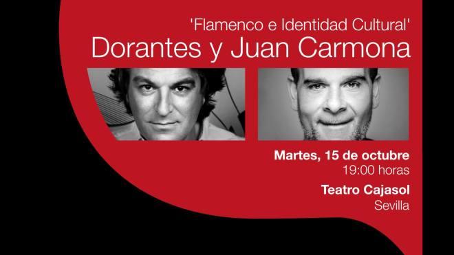dialogos-flamencos-dorantes-carmona
