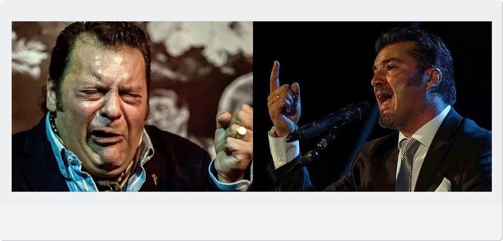 """Manuel """"El Borrico"""" y Juan Lara, nombres para el ciclo de la Tertulia PepeAlconchel"""