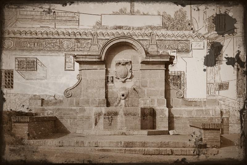 """Para el estudio.- Algunos bosquejos históricos sobre Tío Luis """"el de laJuliana"""""""