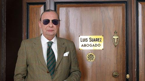 luissuarez_abogado_fitocarreto