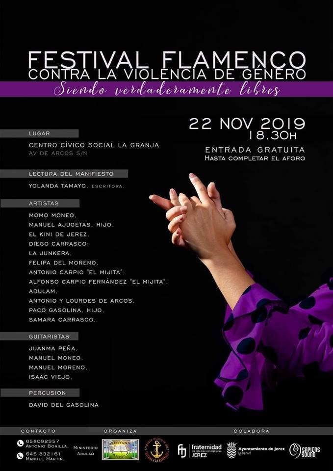 violenciagenerofestival19