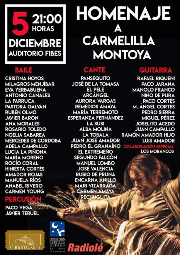 carmelillamontoya cartel