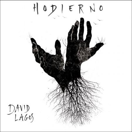 david_lagos-portadaHodierno-800px-borde-450x450