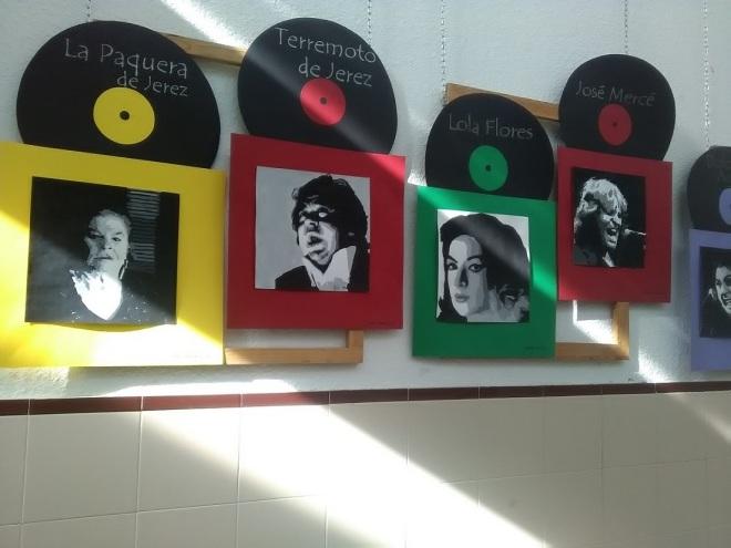 Carteles flamenco2 (1)