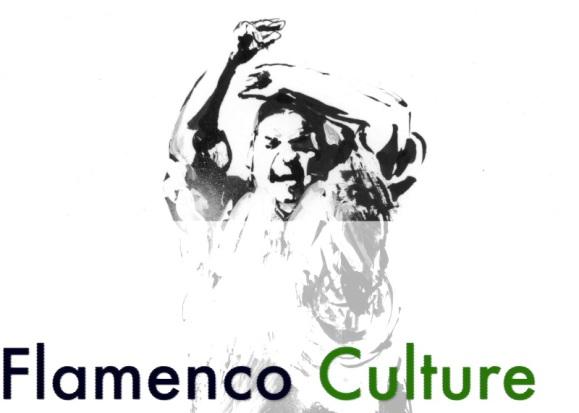 flamencoculture