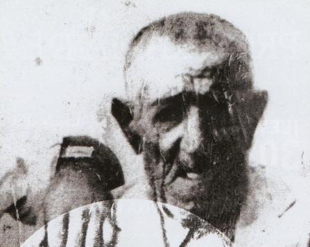joaniquin cartel