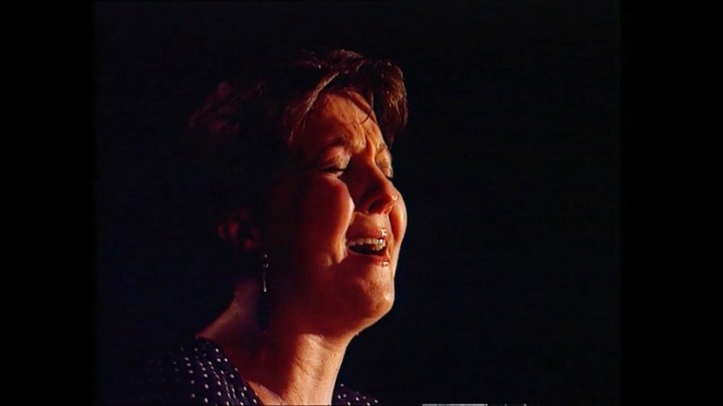 Cavilaciones Carmen Linares (1)