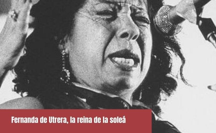 """Disponible online el número 159 de la revista de flamenco """"Candil"""""""