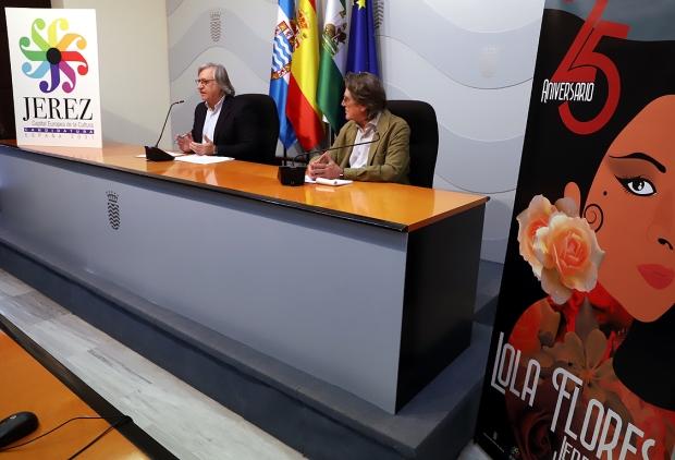 Francisco_Camas_Presentacion_Flamenco_3