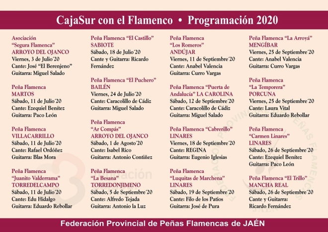 DIPTICO PRIMAVERA FLAMENCA 2020-2 JPG