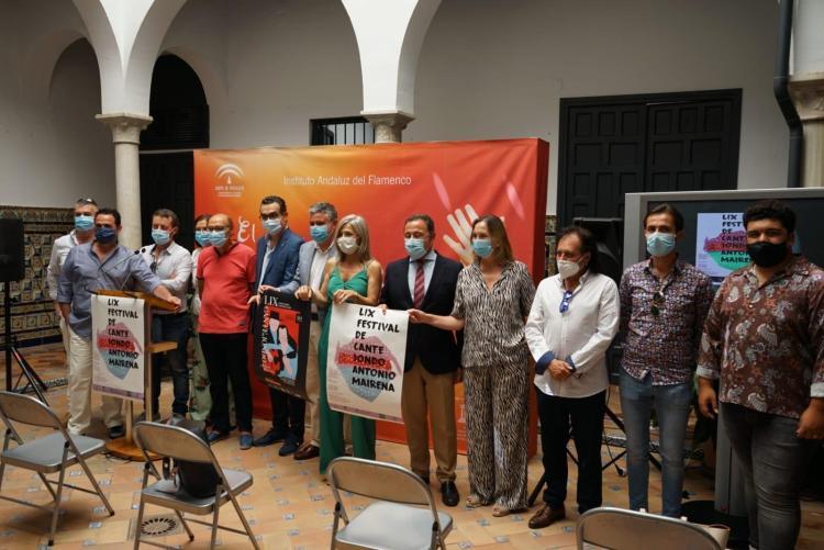 mairenafestival2020