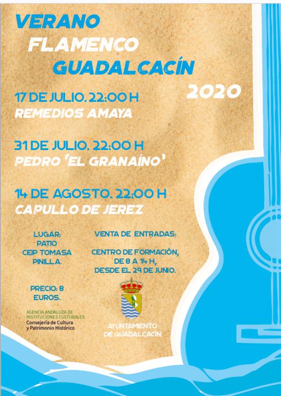 verano-flamenco-guadalcacin