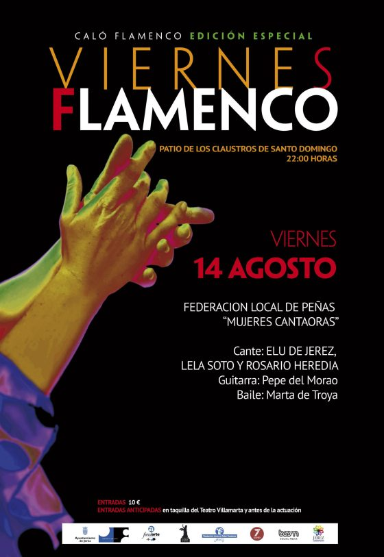 Viernes-Flamenco-14-AGOSTO-scaled
