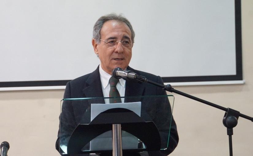 El compañero Manuel Martín Martín dará lectura al Manifiesto del Flamenco enJerez